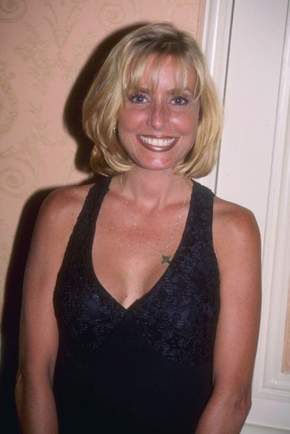 Dana Plato-Sitcom actress Dana Plato died from an overdose of Vicodin and Vanadom. She was 34 years old. Her death was ruled suicide.