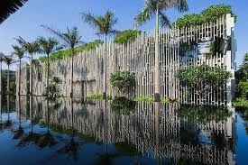 Vo Trong Nghia, Hotel Babylon, Vietnam