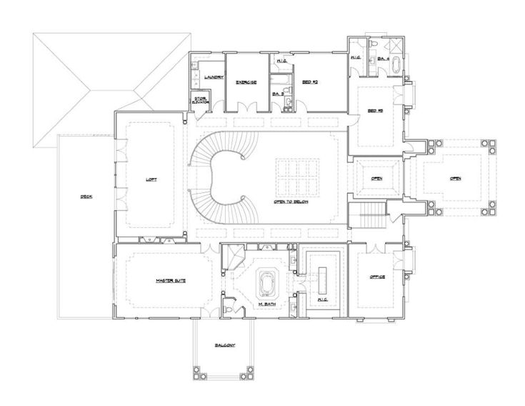 Barn Home Plans Flooring No Comments Tags Pole Barn House Floor Plans