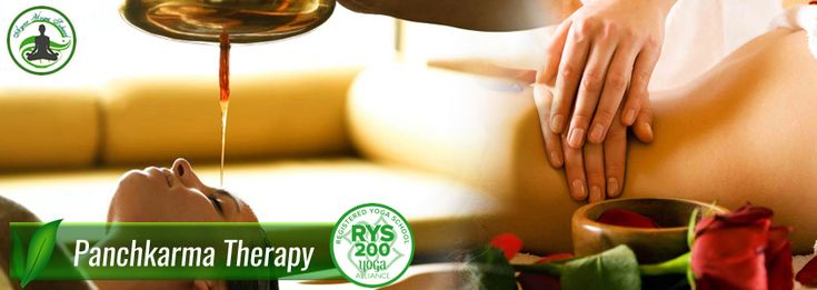 Panchakarma Therapy & Panchakarma Treatments in Rishikesh Ayur Yoga School has professionally ayurveda doctors who provide best Panchakarma Treatments, Panchakarma Therapies and yoga Treatment in Rishikesh, India. http://ayuskamaayuryogaschool.com/therapies-of-panchakarma.html