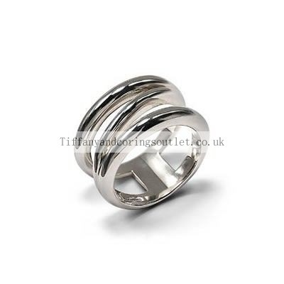 http://www.tiffanyandcoringsoutlet.co.uk/perfect-tiffany-and-co-ring-rotation-silver-014-in-low-price.html#  Shining Tiffany And Co Ring Rotation Silver 014 Wholesale