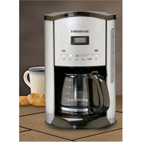 5019 best Coffee maker images on Pinterest