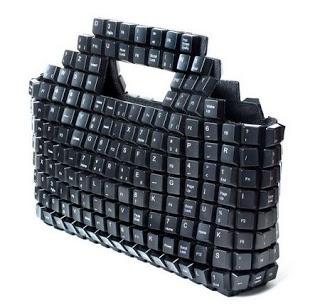 Recicla tu 'basura' electronica (Arg.) - Taringa!