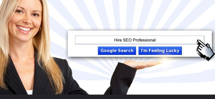 The advantage of having an affordable SEO services by your side is that you will be investing less while reaping more advantages than your competitors. If you are a small sized profession or an entrepreneurship, these services offered for all.