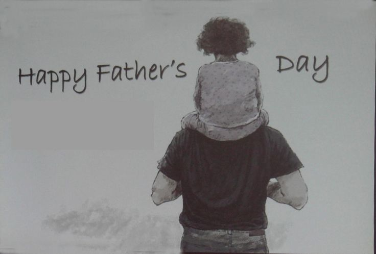 history of father's day in nigeria