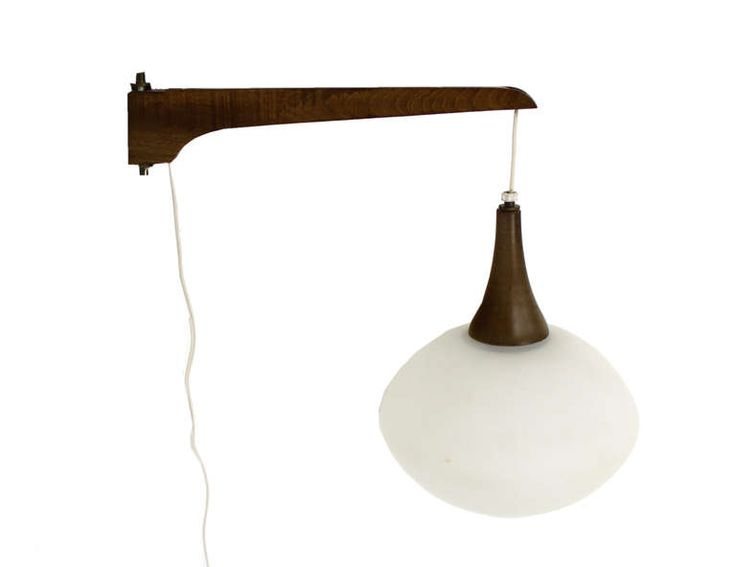 37 best images about hack ideas and supplies on pinterest for Danish modern light fixtures