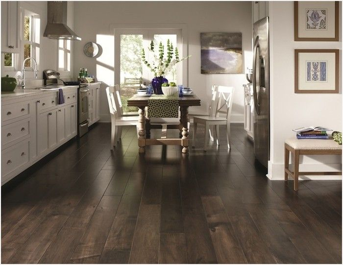 Engineered Hardwood Flooring Wood