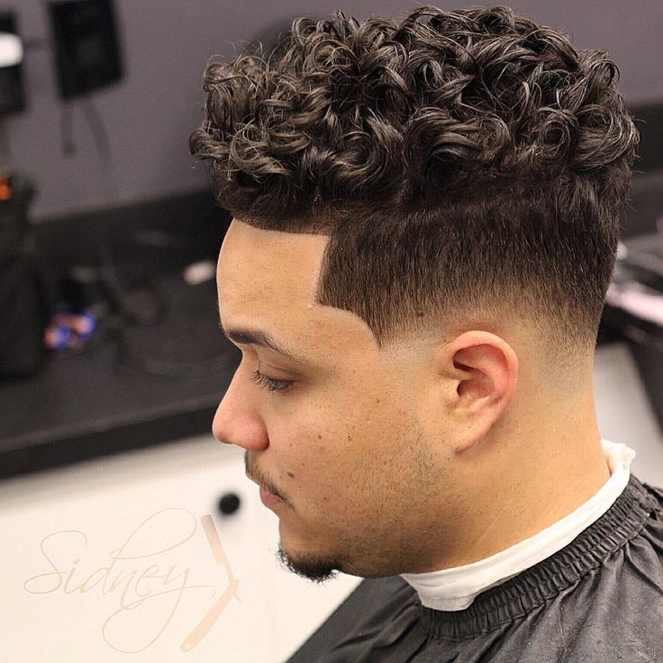 Pakistan S Man Hairstyles For Curly Hair: 593 Best Images About ¤~¤ Male Hair Anthem ¤~¤ On
