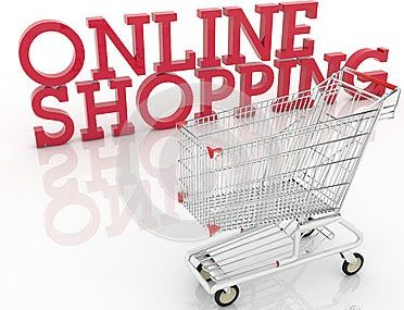 Online Shopping (or) Direct Shopping: Online shopping or Directshopping… what is your ch...