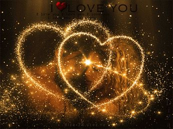 Oh beloved of my heart, you have reached out and touched the essence of my being. You have shown me the way. Your love has awakened me. ~ Rumi