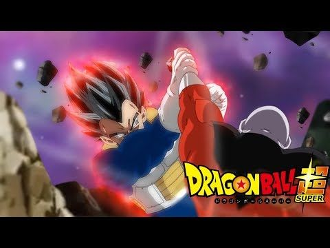DRAGON BALL SUPER || Dragon Ball Super Episode 127 Vegeta Vs Jiren Fan Made Amv Guys, check this video out and also don't forget to subscribe to my channel for more. A new video regarding dragonball super and this time around our main focus will The Dragon Ball Super Episode 126 and...
