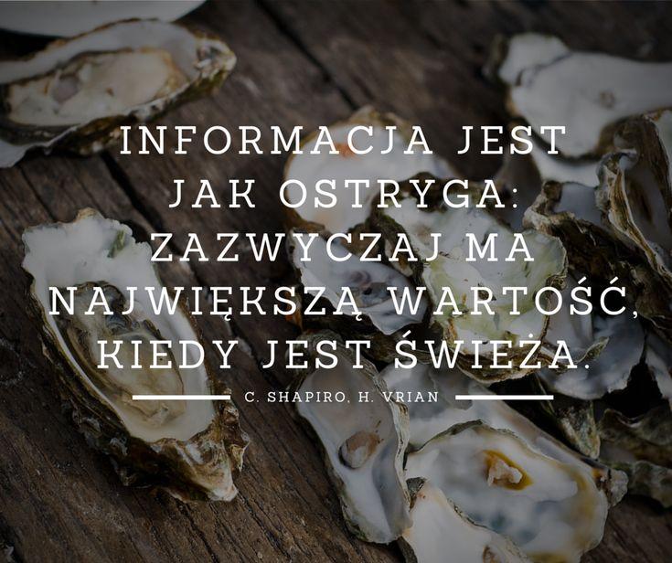 informacja, cierpliwość, wyszukiwanie informacji, infobroker