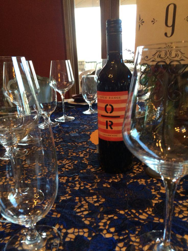 Best Wine Club Wedding Gift : ... club main dining club golf palm desert white wines forward main dining