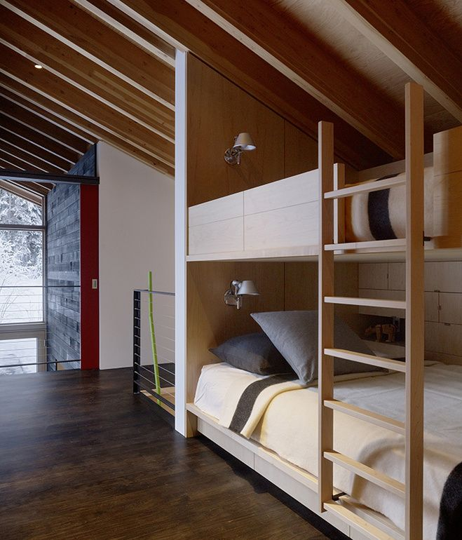 Best Windows For Your Bedroom Calgary Windows Doors: 114 Best Cottages, Cabins & Bunkies: Small Spaces With Big