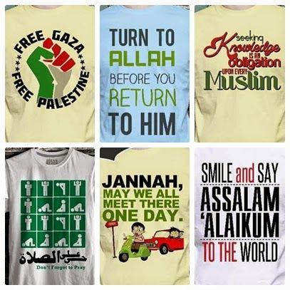jual kaos islami,distro online,kaos distro murah,jual kaos distro online,baju kaos murah online,baju online shop