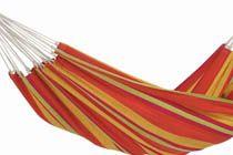 Lambada Mango hammock Only £59.99
