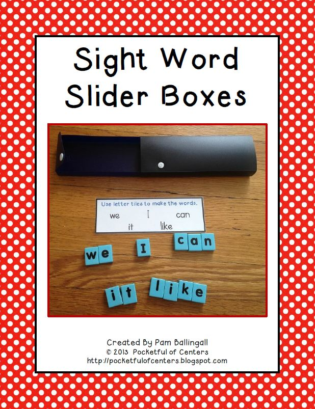 154 best images about Literacy Centers {K} on Pinterest Pocket - spreadsheet compare 2013 64 bit