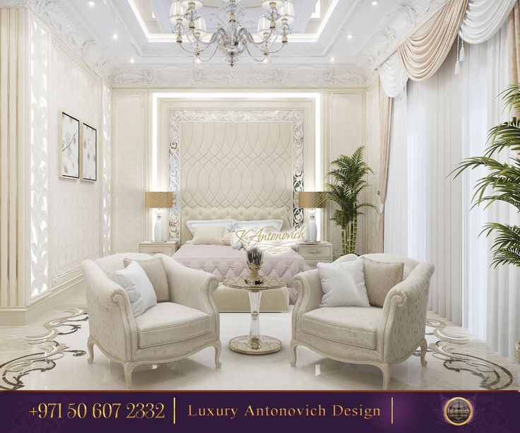 Gorgeous Bedrooms 186 best gorgeous bedrooms from antonovich design images on