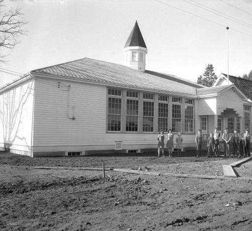 Highlands Ranch School Shooting Suspect Facing First: 70 Best Images About Old Photos Of Oregon Schools On