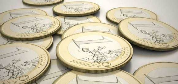 """Euro To Dollar Exchange Rate Forecast: Limited Scope For EUR #foreign #money #converter http://currency.remmont.com/euro-to-dollar-exchange-rate-forecast-limited-scope-for-eur-foreign-money-converter/  #euro money exchange rate # Euro To Dollar Exchange Rate Forecast: 'Limited Scope For EUR/USD Gains' Today's Euro US Dollar (EUR USD) Exchange Rate News: Common Currency Fluctuates after Domestic Data """"EURUSD is consolidating recent weakness. We see limited scope for EUR gains through the low…"""