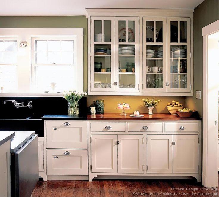 14517 besten Küche Bilder auf Pinterest | Küchen, Küchen design und ...