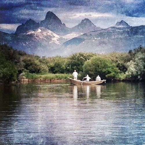 29 best fly fishing images on pinterest fishing the for Best trout fishing near me