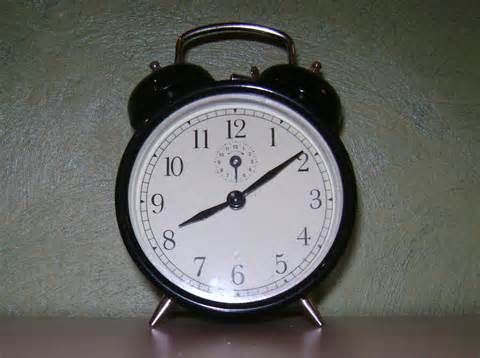 clocks - Yahoo Image Search Results