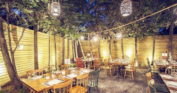 Μυστικό 1112 | Stoffa | Εστιατόρια | Κηφισιά | Αθήνα