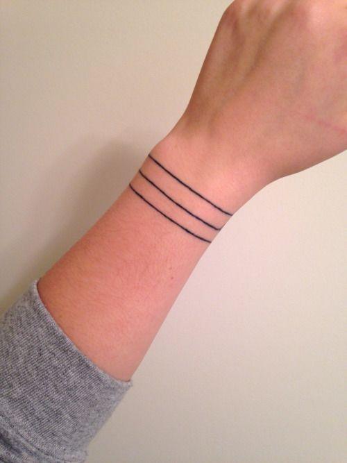 Twenty One Pilots tattoo idea   outside of wrist