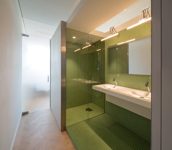 8 best Badkamer nieuwtjes images on Pinterest | Bathrooms, A kiss ...