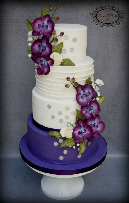 pics for gt crazy wedding cake designs