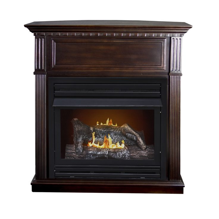 the 25 best vent free gas fireplace ideas on