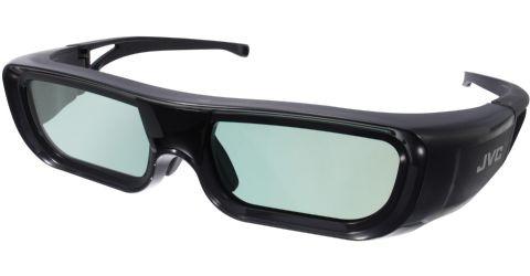 JVC PK-AG2 Glass For DLA-X30/X70R/X90R Projector