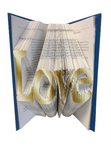BLOG POST > PRODUCTS FOR BOOK LOVERS > ArtFolds: Love: Sense & Sensibility (ArtFolds Classic Editions) — Content Mo ~ Mo' Content for You! ~ A Reader Lair FREE KINDLE BOOKS