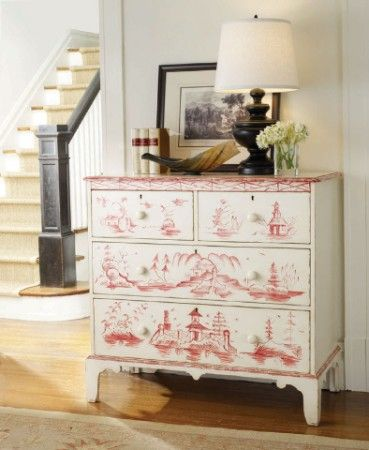 17 Best images about Somerset Bay Furniture on Pinterest