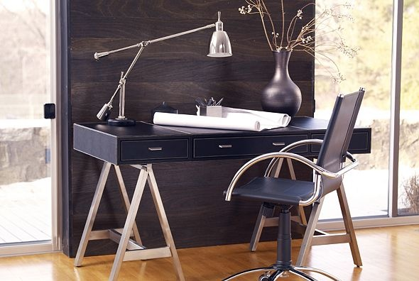 1000+ Images About Ethan Allen Inspiration On Pinterest. Round Counter Height Table. Trendy Reception Desk. Outdoor Folding Dining Table. 4 Foot Desk. Barn Tables. 3 Drawer Rolling Cart. Computer Case In Desk. Gandy Pool Tables