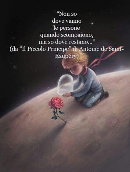 Nel cuore... Nell'Anima...