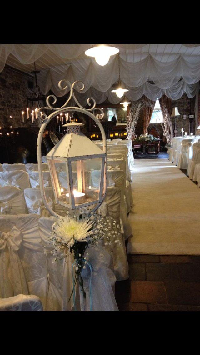 My wedding 13-12-14 Ceremony room
