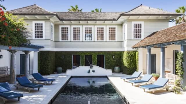 10686 Eton Way | Windsor Properties | Vero Beach Florida on Vimeo