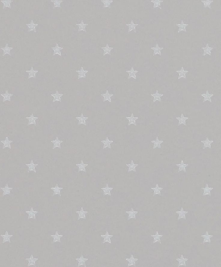 Mini estrellitas blancas sobre piedra telas papel for Papel pintado estrellas