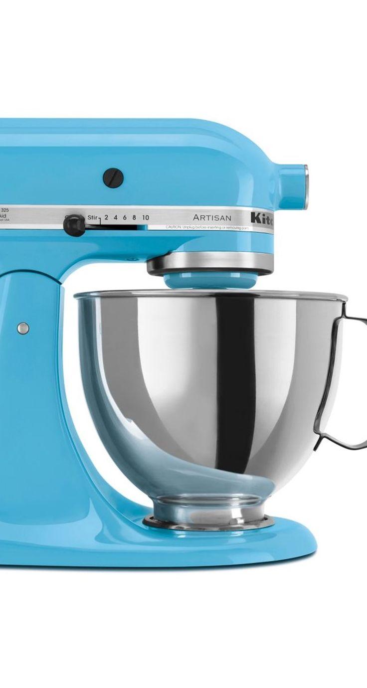 194 best KitchenAid® 101 images on Pinterest   Kitchens, Kitchen ...