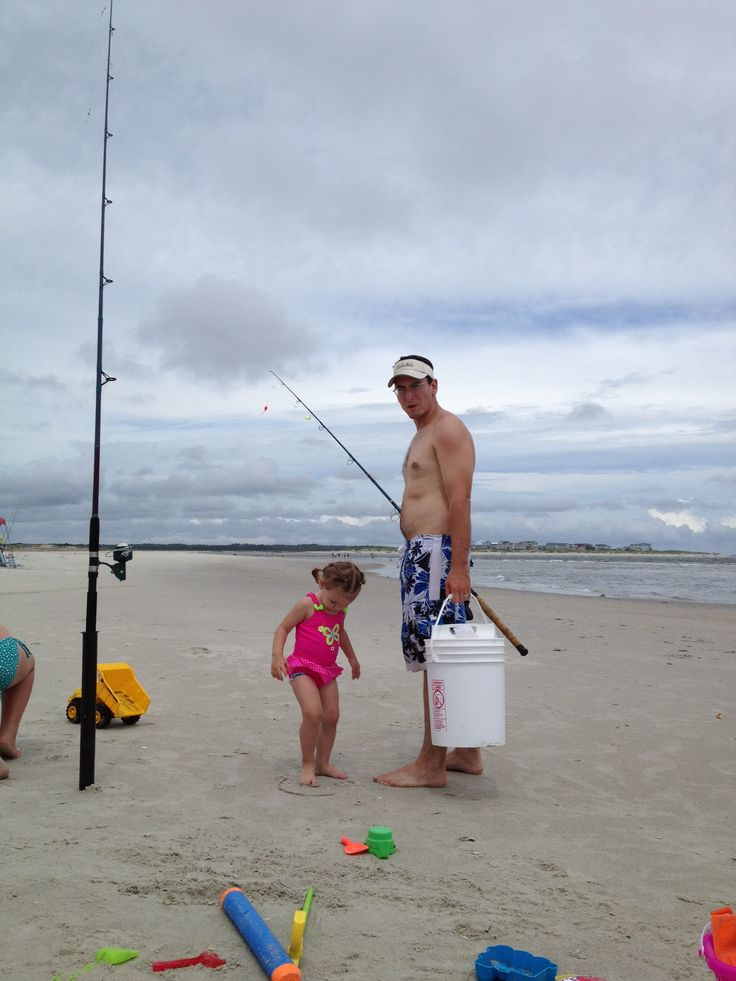 24 best images about saltwater fishing on pinterest for Kids fishing gear
