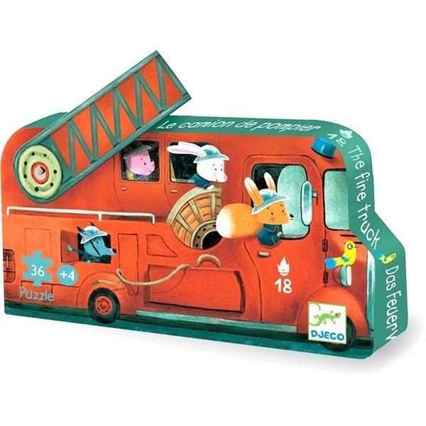 Toys For Trucks Everett : Best playmobil zoo images on pinterest