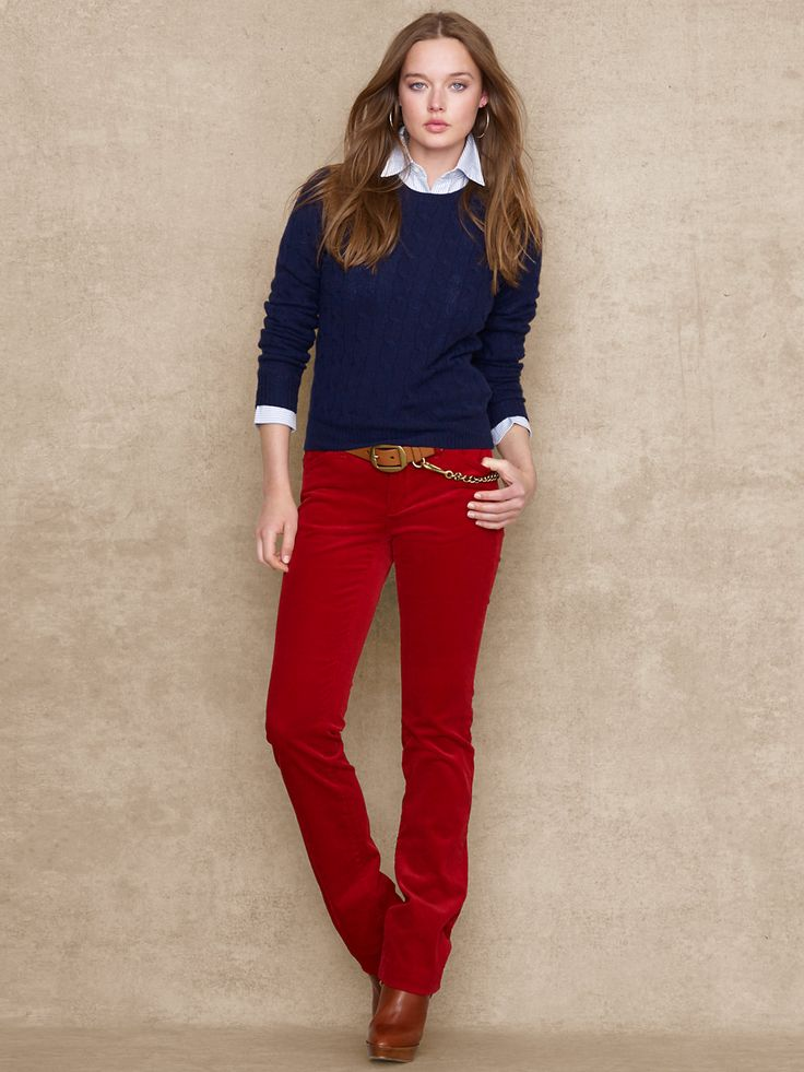 1000  ideas about Corduroy Pants on Pinterest | Corduroy Skirt ...
