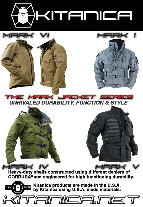 Тактическая одежда от бренда Kitanica  Подробнее: http://okidoki.com.ua/katalog-magazinov/turizm-ohota-i-ribalka/6498-kitanica #kitanica #тактическаяодежда