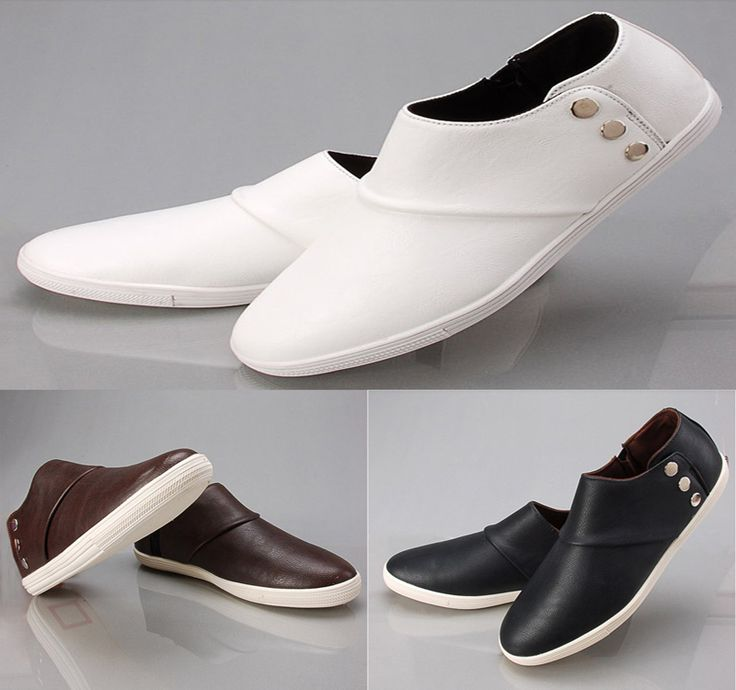 Men S Sneakers Shoes