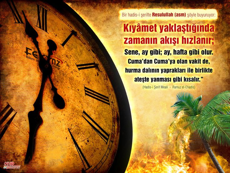 https://www.facebook.com/pages/HzMuhammed-SAV-Prophet-HzMuhammed-SAV/173680862801435