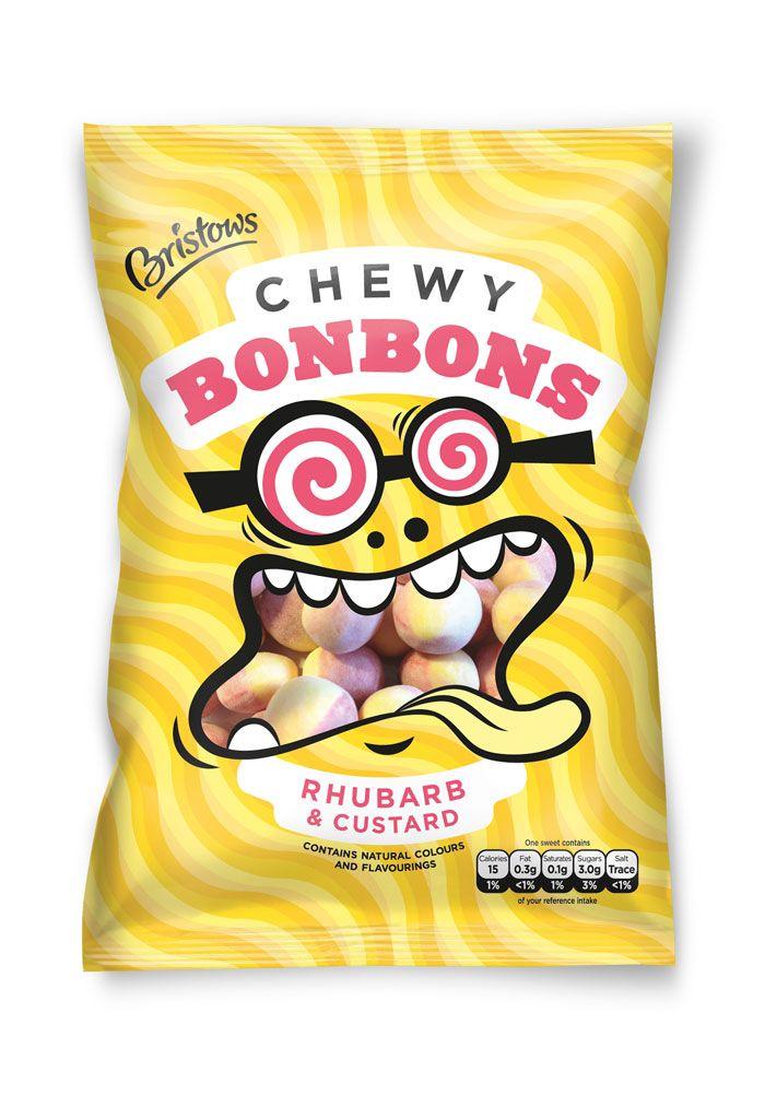 1000 Id Es Sur Le Th Me Emballage De Bonbons Sur Pinterest Emballage Appli Et Cr Ation D