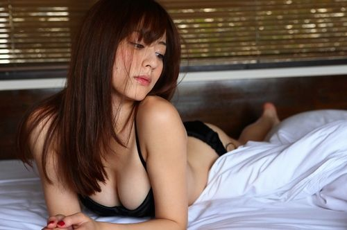 asian webcam girls