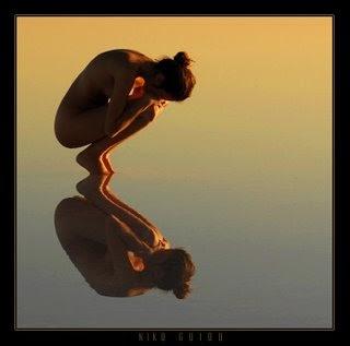 Pedir perdón es desnudar el alma <3